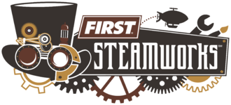 FIRST-STEAMWORKS-RGB-h.png