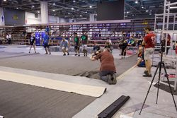 DB15 RCC Field Assembly 190731-3.jpg