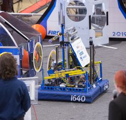 DEWBOT XV Dual on the Delaware-81.jpg
