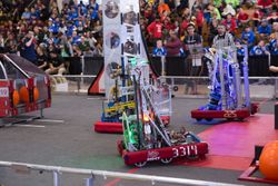 DEWBOT XV Dual on the Delaware-68.jpg