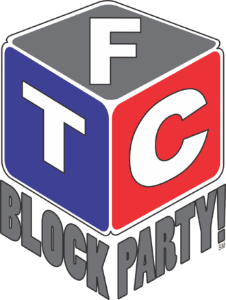 FTCBP-Game-Logo.png
