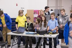 TURN5 Kids Tech Day 2018-33.jpg
