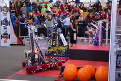 DEWBOT XV Dual on the Delaware-67.jpg