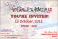 Duel2012Invite skm.png