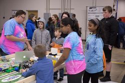 TURN5 Kids Tech Day 2018-35.jpg