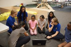 TechGirlz 2018-20.jpg