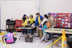 TURN5 Kids Tech Day 2018-39.jpg