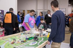TURN5 Kids Tech Day 2018-24.jpg