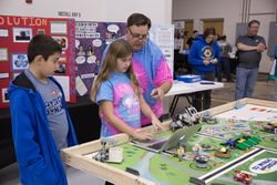 TURN5 Kids Tech Day 2018-1.jpg