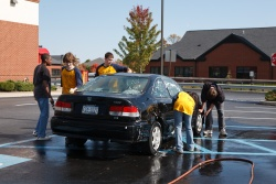DB6 Car Wash 101017 csm-18.jpg