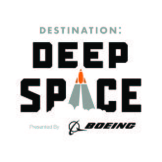 FIRST-DestDeepSpace-logo full-color-sponsor.jpg